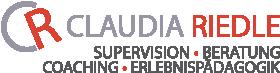 CLAUDIA RIEDLE