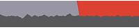 Logo Claudia Riedle Sozialpädagogin